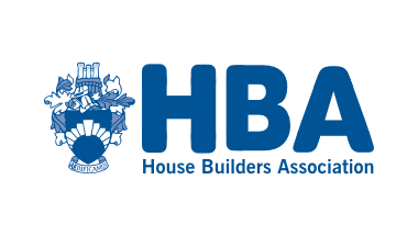 House Builders Association
